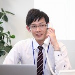 PPCアフィリエイトのコンサル生が3週間で報酬7万円達成