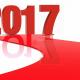 PPCアフィリエイトは2017年どう変化していったのか!?